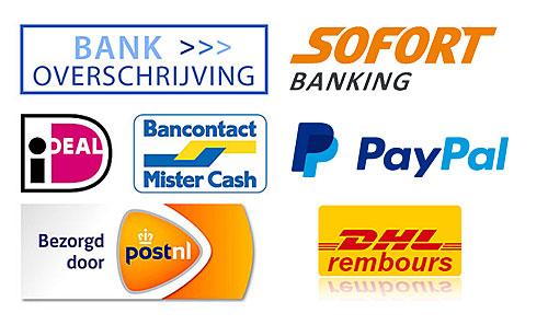 betaalmogelijkheden-novakinderkleding-webwinkel
