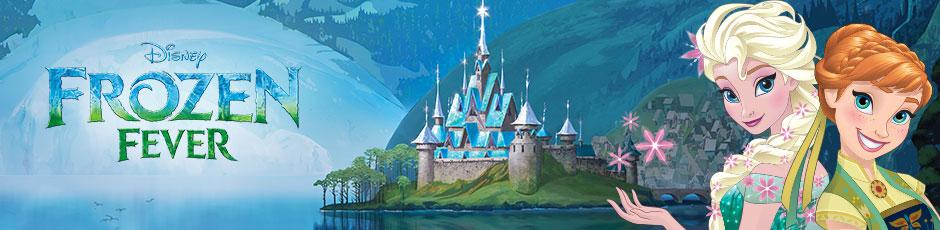 Disney-Frozen-Fever-Artikelen-Novakinderkleding