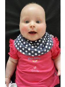 Nikita - Ervaring Nova baby- en kinderkleding