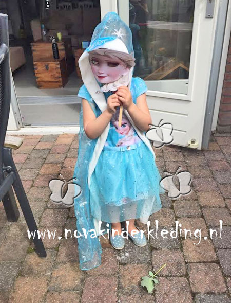 Review Kinderkleding.Recensie Review Beoordeling Terugkoppeling Novakinderkleding Nova