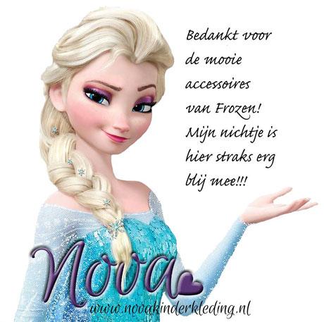 Review-Beoordeling-Recensie-Novakinderkleding-Novababykleding-Disney-Frozen