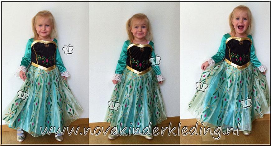sinterklaasactie-2016-recensie-tevreden-klant-prinses-aan-disney-frozen