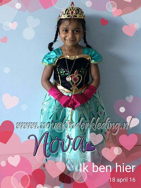 Review Kinderkleding.Review Beoordeling Tevreden Klant Novakinderkleding Nova Baby En