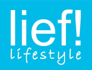 3. Lief! lifestyle
