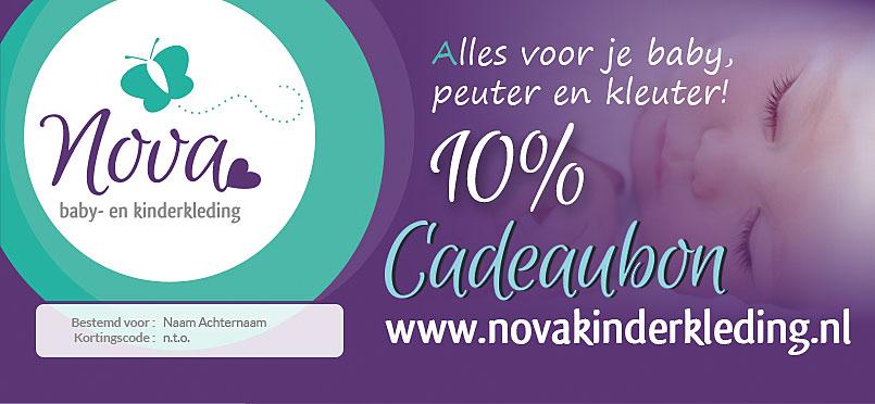 Novakinderkleding-cadeaubon-review-beoordeling-recensie