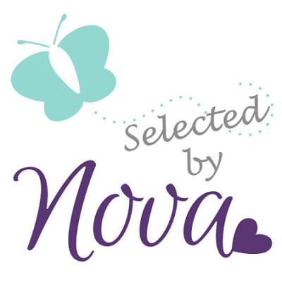 4. Selected by Nova