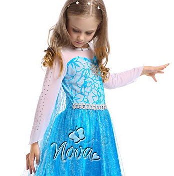 Disney-Frozen-review-Novakinderkleding