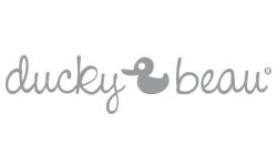 11. DuckyBeau