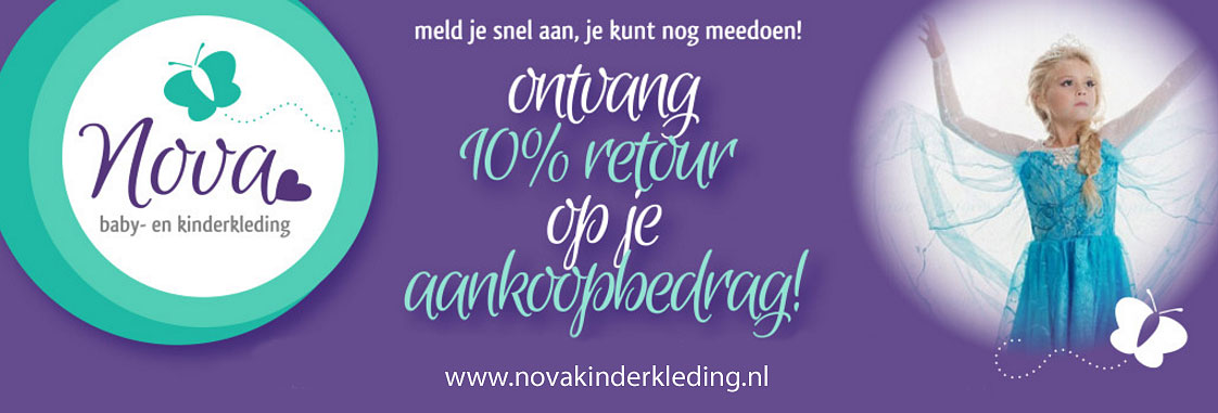 Online-Actie-10%-retour-op-je-aankoopbedrag!-Novakinderkleding