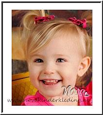 haarstrikjes-haarspeld-haaraccessoires-novakinderkleding