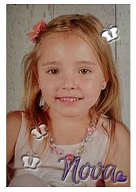 emma-haarspeld-novakinderkleding