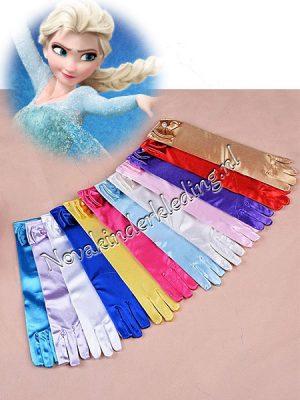 frozen-cinderella-prinsessen-handschoenen