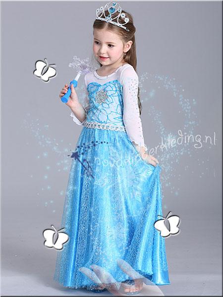 frozen-elsa-prinsessenjurk-novakinderkleding