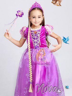 rapunzel-prinsessenjurk-novakinderkleding