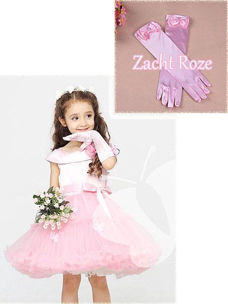 roze-prinsessenhandschoenen-met-strik-en-parel