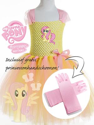 Fluttershy-My-Little-Pony-Tutu-Prinsessenjurk