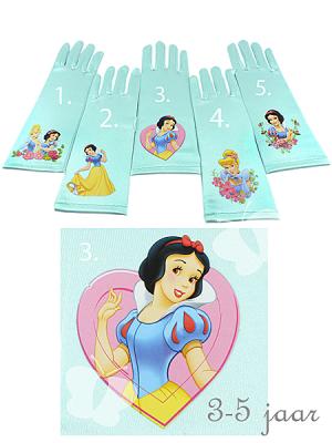 Prinsessenhandschoenen-3-5-jaar-Novakinderkleding