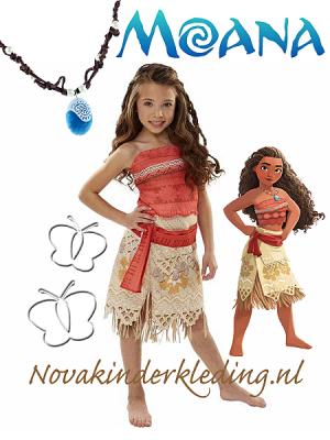 Moana-Setje-Novakinderkleding