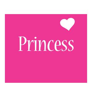 12. Disney Prinsessen