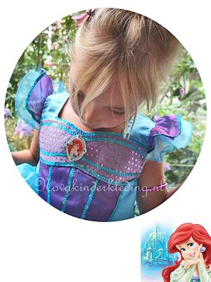 Prinsessenjurk-Ariel-de-kleine-zeemeermin