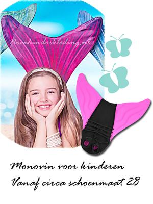 Monovin-voor-kinderen-Vanaf-circa-schoenmaat-28-eigendom-novakinderkleding