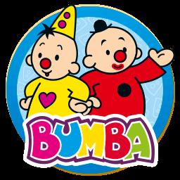 1. Bumba